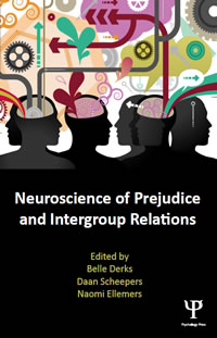 Neuroscience of Prejudice and Intergroup Relations